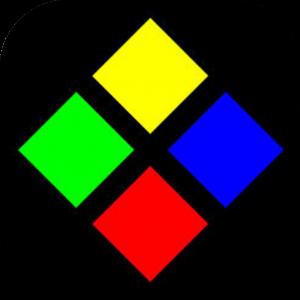 cubo_icon