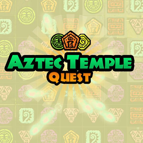 Aztec-home-banner
