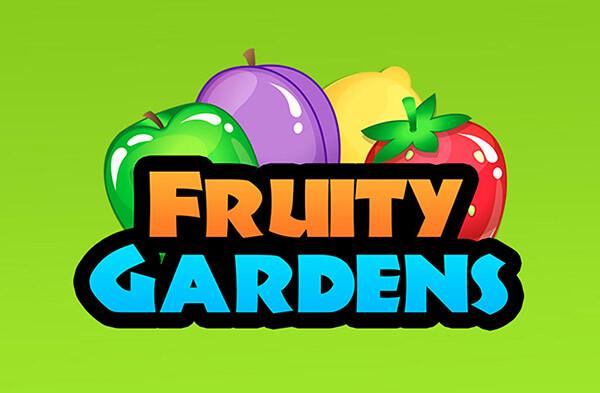 Fruity-garden-home-banner