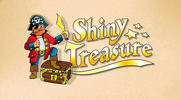 Shiny-treasure-home-banner