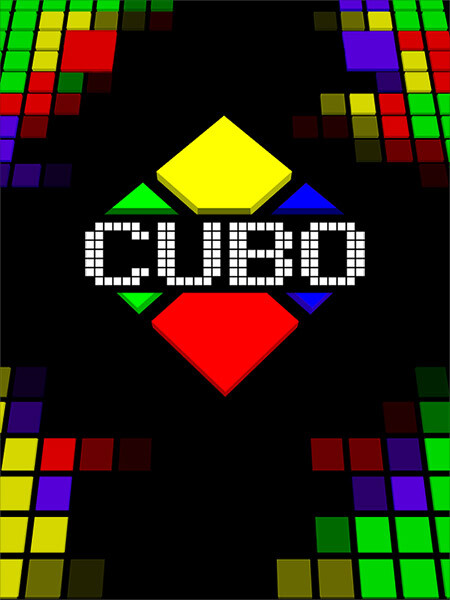 cubo-home-banner